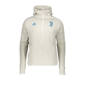 adidas-juventus-turin-z-n-e-hoody-weiss-bekleidung-sport-fussball-team-oberteil-verein-dx9213.png