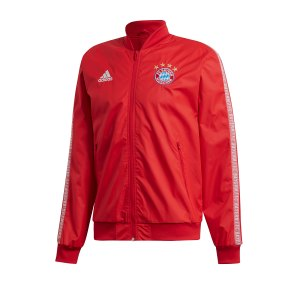 adidas-fc-bayern-muenchen-anthem-jacket-jacke-rot-replicas-jacken-international-dx9218.png