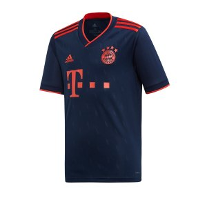 adidas-fc-bayern-muenchen-trikot-3rd-kids-2019-2020-replicas-trikots-national-dx9248.png