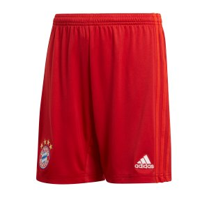 adidas-fc-bayern-muenchen-short-home-2019-2020-kids-replicas-shorts-national-dx9256.png