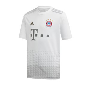 adidas-fc-bayern-muenchen-trikot-away-2019-20-kids-replicas-trikots-national-dx9264.png