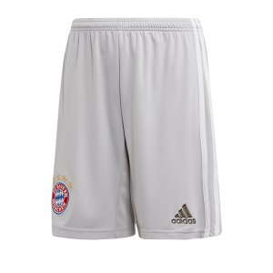 adidas-fc-bayern-muenchen-short-away-2019-2020-kids-replicas-shorts-national-dx9265.png