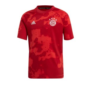 adidas-fc-bayern-muenchen-prematch-shirt-kids-rot-replicas-t-shirts-national-dx9675.jpg