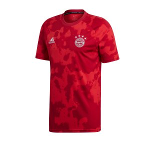 adidas-fc-bayern-muenchen-prematch-shirt-rot-replicas-t-shirts-national-dx9676.png