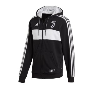 adidas-juventus-turin-kapuzenjacke-schwarz-weiss-replicas-jacken-international-dx9724.png