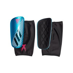 adidas-x-pro-schienbeinschoner-tuerkis-equipment-schienbeinschoner-dy0074.png