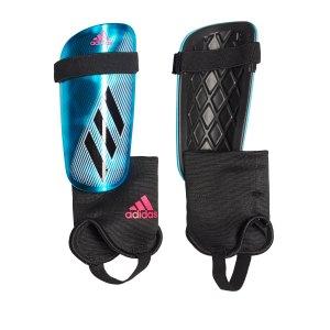 adidas-x-reflex-schienbeinschoner-tuerkis-equipment-schienbeinschoner-dy0083.png