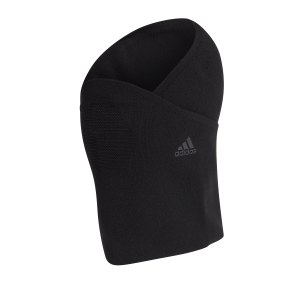 adidas-neckwarmer-schwarz-equipment-sonstiges-dy1967.png