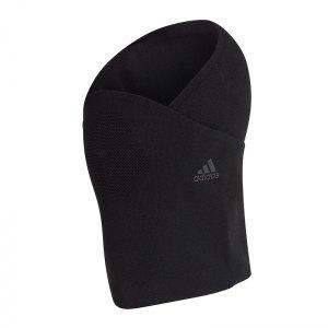 adidas-neckwarmer-schwarz-equipment-sonstiges-dy1967.jpg