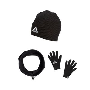 adidas-tiro-clima-warm-3er-winter-set-schwarz-set-winter-dy199033905set.png