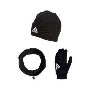 adidas-tiro-clima-proof-3er-winter-set-schwarz-set-winter-dy1990cw5640set.png