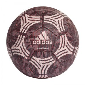adidas-tango-skillz-streetsoccer-ball-grau-equipment-fussbaelle-dy2472.jpg