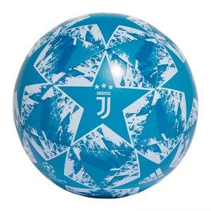 adidas-juventus-turin-finale-cpt-ball-blau-equipment-fussbaelle-dy2542.jpg