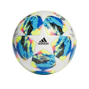 adidas-finale-lightball-290-gramm-weiss-tuerkis-baelle-fussball-sport-acitve-dy2549.jpg