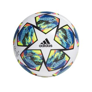 adidas-finale-omb-spielball-weiss-gelb-equipment-fussbaelle-dy2560.png