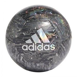 adidas-competition-trainingsball-schwarz-equipment-fussbaelle-dy2568.jpg