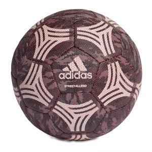 adidas-tango-allround-trainingsball-grau-schwarz-equipment-fussbaelle-dy2574.jpg