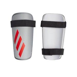 adidas-x-lite-schienbeinschoner-silber-rot-equipment-schienbeinschoner-dy2576.jpg