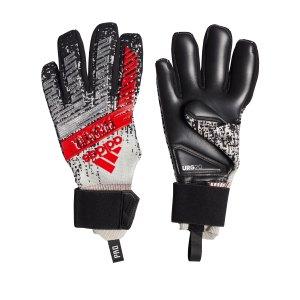 adidas-adidas-predator-pro-torwarthandschuh-silber-equipment-torwarthandschuhe-dy2594.jpg