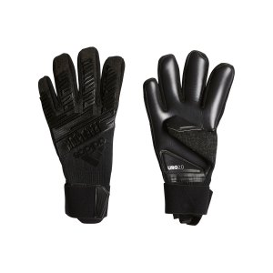 adidas-predator-pro-torwarthandschuh-schwarz-equipment-torwarthandschuhe-dy2596.png