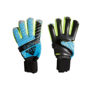adidas-predator-pro-torwarthandschuh-fs-tuerkis-equipment-torwarthandschuhe-dy2598.png