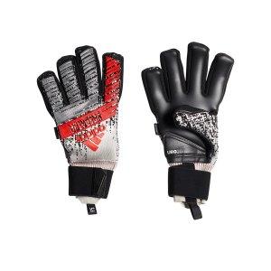 adidas-predator-pro-fs-torwarthandschuh-silber-equipment-torwarthandschuhe-dy2599.png