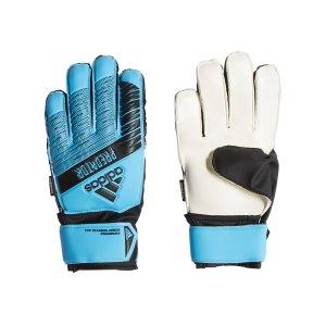 adidas-predator-ttrn-fs-kids-tuerkis-equipment-torwarthandschuhe-dy2601.jpg