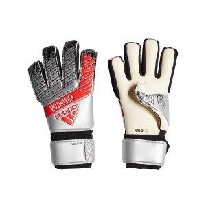 adidas-preator-league-torwarthandschuh-silber-equipment-torwarthandschuhe-dy2604.jpg