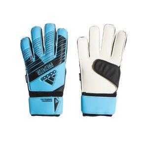 adidas-predator-pro-tw-handschuh-fs-tuerkis-equipment-torwarthandschuhe-dy2607.jpg