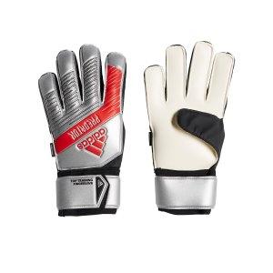 adidas-predator-ttrn-fs-torwarthandschuh-silber-equipment-torwarthandschuhe-dy2608.png
