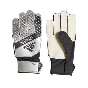 adidas-predator-trn-torwarthandschuh-kids-silber-equipment-torwarthandschuhe-dy2609.jpg