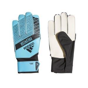 adidas-predator-torwarthandschuh-kids-blau-equipment-torwarthandschuhe-dy2611.jpg