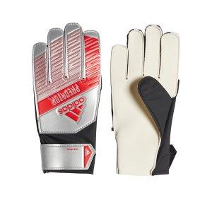 adidas-predator-yp-torwarthandschuh-kids-silber-equipment-torwarthandschuhe-dy2612.jpg