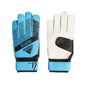 adidas-predator-torwarthandschuh-blau-equipment-torwarthandschuhe-dy2615.jpg