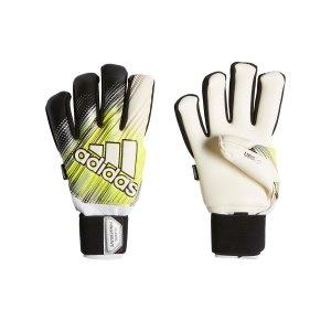 adidas-classic-pro-fs-torwarthandschuh-schwarz-equipment-torwarthandschuhe-dy2621.jpg