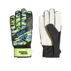 adidas-predator-torwarthandschuh-kids-gelb-equipment-torwarthandschuhe-dy2623.jpg