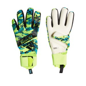 adidas-predator-pro-mn-torwarthandschuh-gelb-equipment-torwarthandschuhe-dy2624.png
