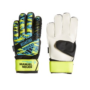 adidas-predator-torwarthandschuh-fs-kids-gelb-equipment-torwarthandschuhe-dy2625.png