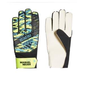 adidas-predator-torwarthandschuh-kids-gelb-equipment-torwarthandschuhe-dy2626.jpg