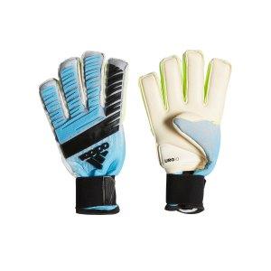 adidas-predator-pro-tw-handschuh-fs-tuerkis-equipment-torwarthandschuhe-dy2636.jpg