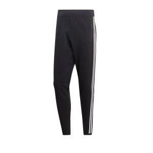 adidas-id-tiro-knit-jogginghose-schwarz-fussball-textilien-hosen-dy3464.png