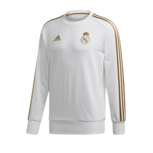 adidas-real-madrid-sweattop-weiss-replicas-sweatshirts-international-dy4896.png