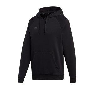adidas-tango-kapuzensweatshirt-schwarz-fussball-textilien-sweatshirts-dy5821.jpg