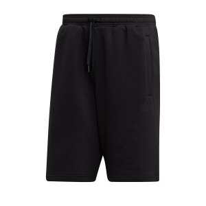 adidas-tango-shorts-schwarz-fussball-textilien-shorts-dy5822.jpg