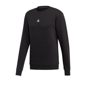 adidas-tango-sweatshirt-schwarz-fussball-textilien-sweatshirts-dy5823.jpg