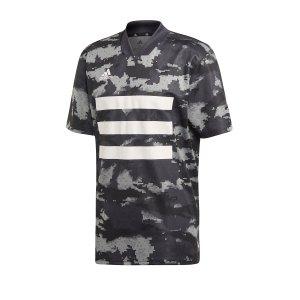 adidas-tango-tee-t-shirt-schwarz-fussball-teamsport-textil-t-shirts-dy5843.png