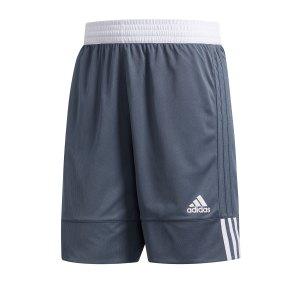 adidas-reversible-short-hose-kurz-grau-weiss-hose-kurz-active-sportswear-bekleidung-dy6600.jpg