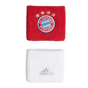 adidas-fc-bayern-muenchen-schweissband-rot-weiss-replicas-zubehoer-national-dy7671.jpg