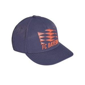 adidas-fc-bayern-muenchen-cap-s16-cw-blau-rot-replicas-zubehoer-national-dy7678.png
