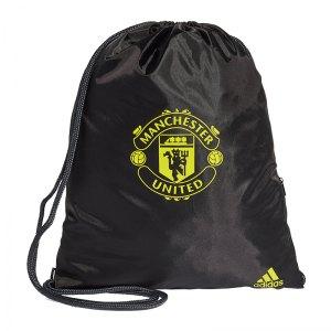 adidas-manchester-united-gymsack-schwarz-replicas-zubehoer-international-dy7689.jpg